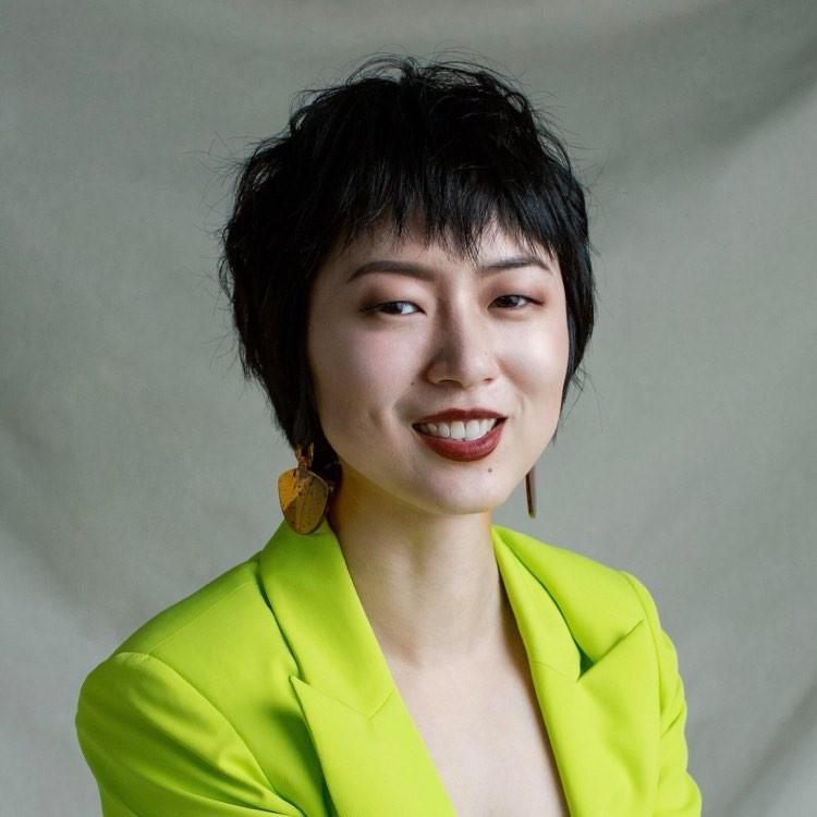 Xiaochen Yang