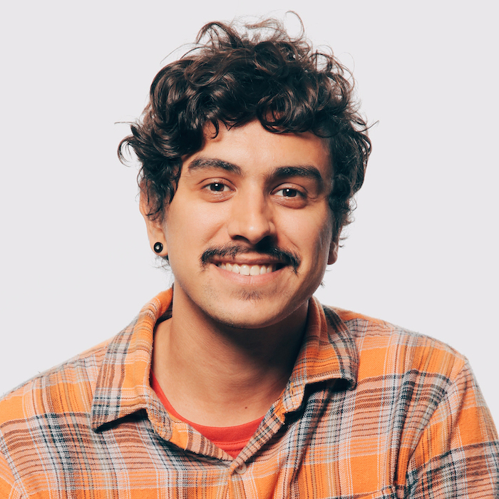 Cristiano Dalbem