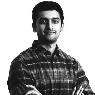 Vikram Sri Nitesh