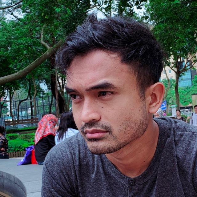 Archie Tep
