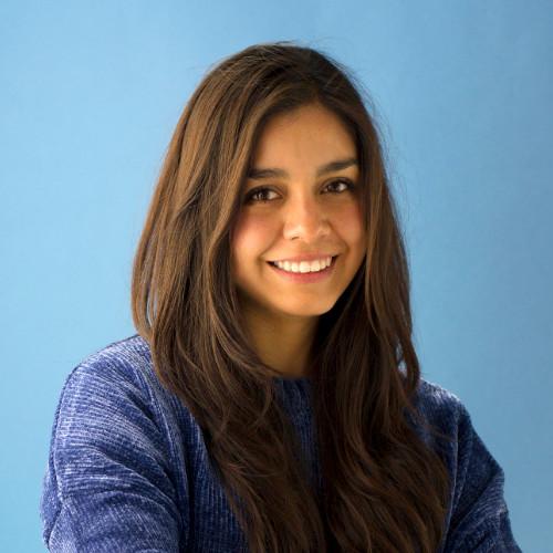 Esmeralda Carcaño