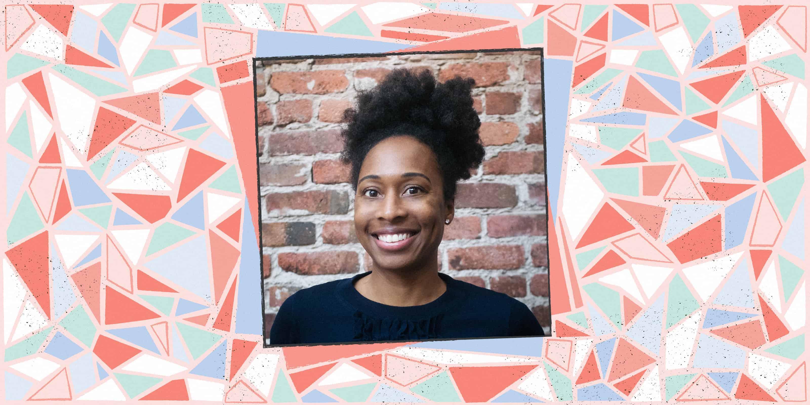 Black History Month employee spotlight: LaShaun Williams