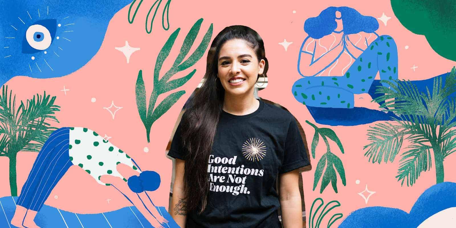 Women's History Month employee spotlight: Jessica Jimenez