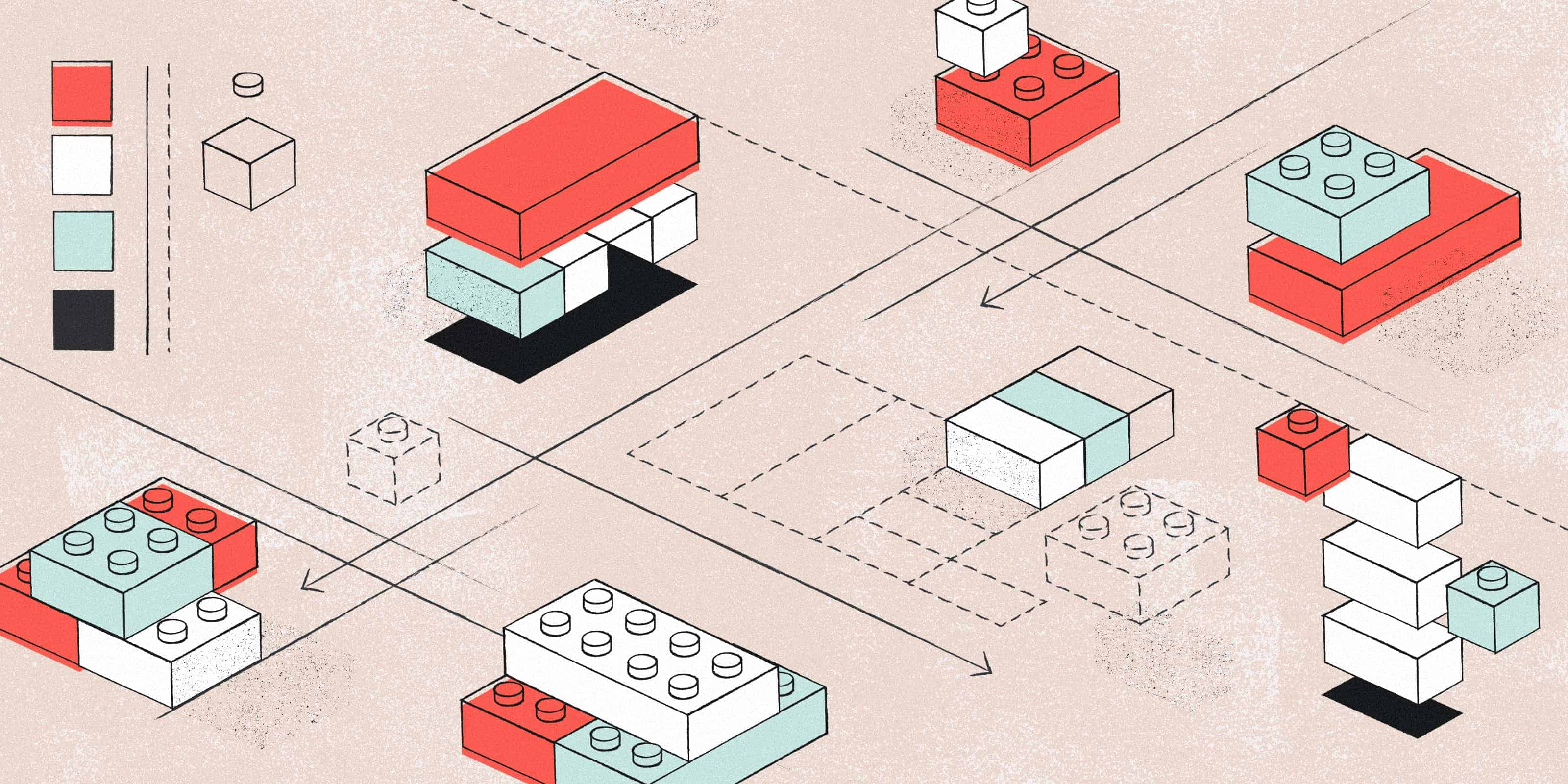 Make the case: How to get buy-in for building a design system
