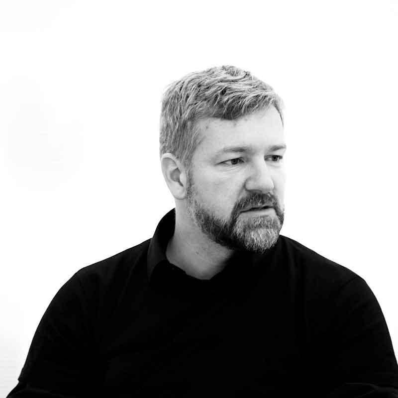 Matteo Gratton