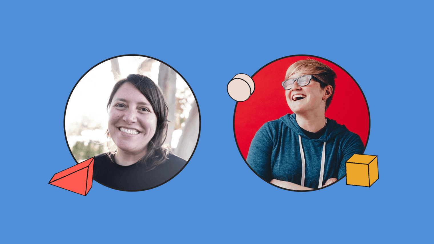 Design Systems Q&A with Zendesk's Allison Shaw