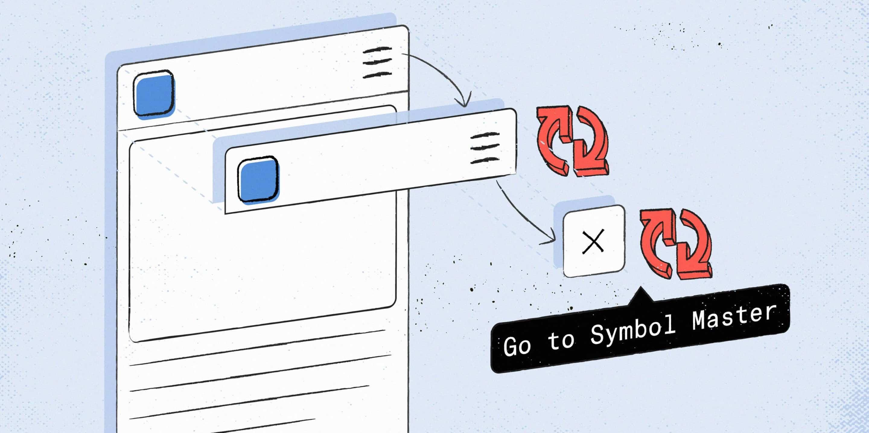 New: Layer detail enhancements for a better developer handoff experience