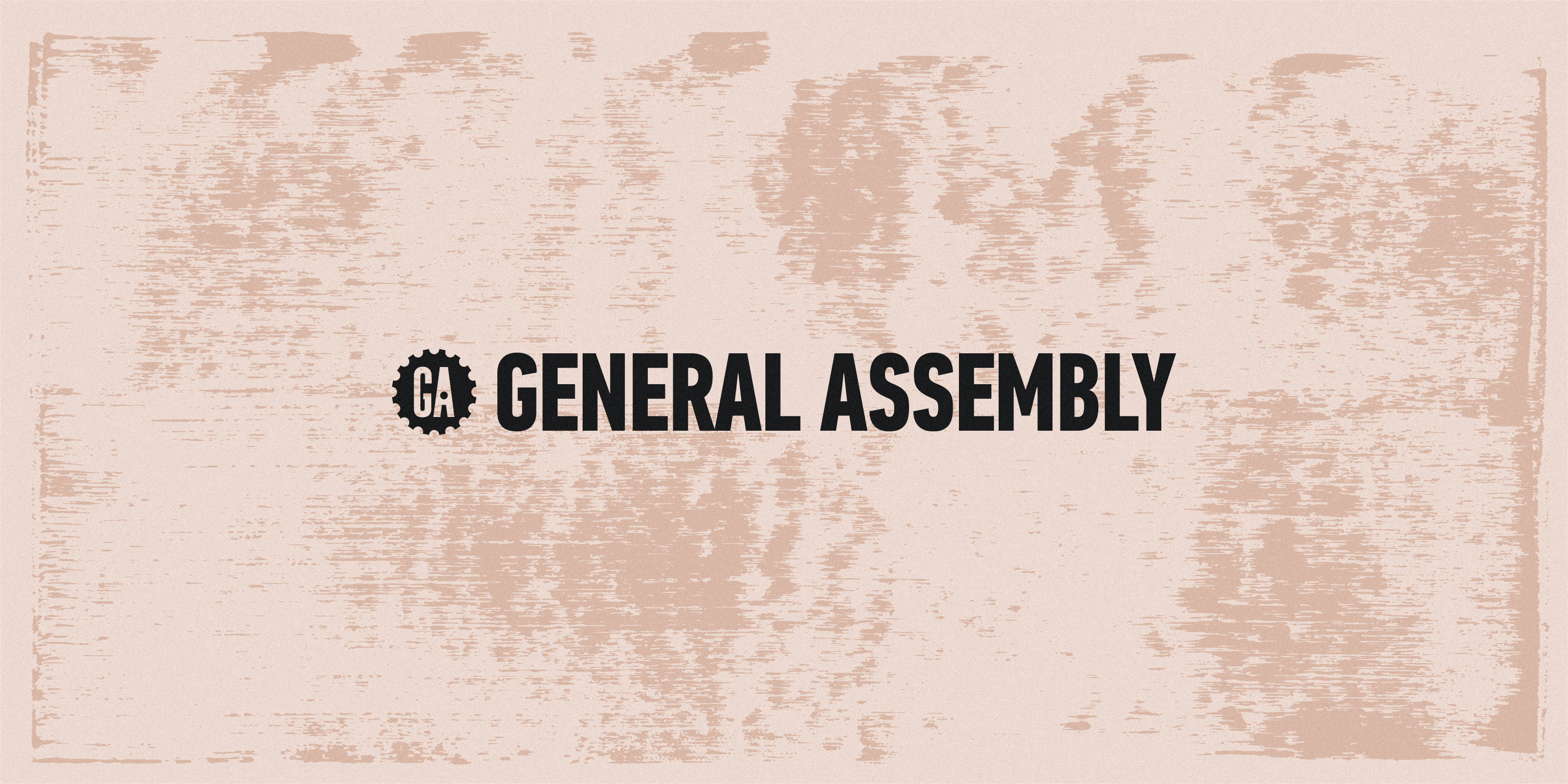 How General Assembly designs cutting-edge learning experiences