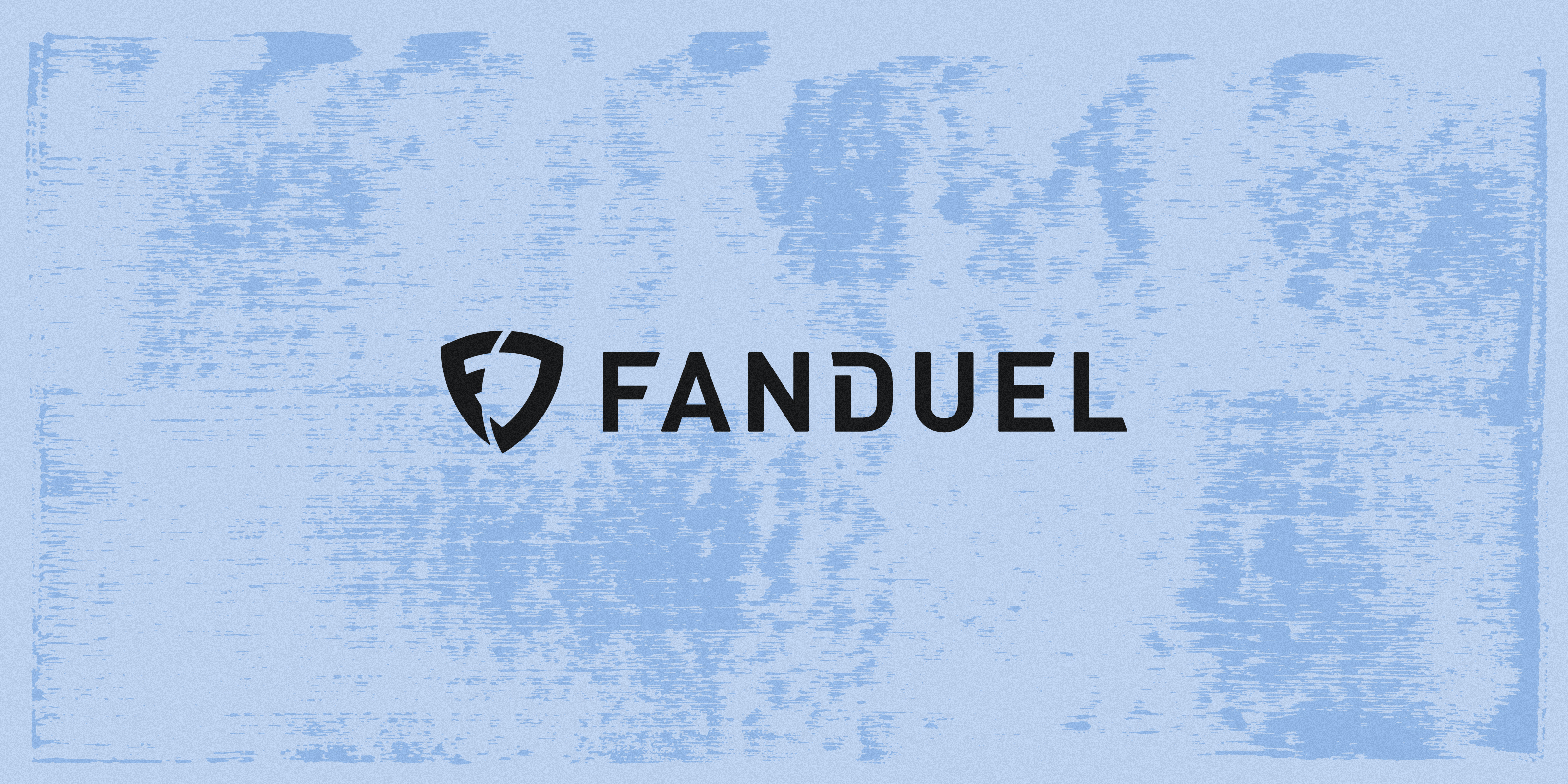 Collaborative design in Fanduel's globally distributed team