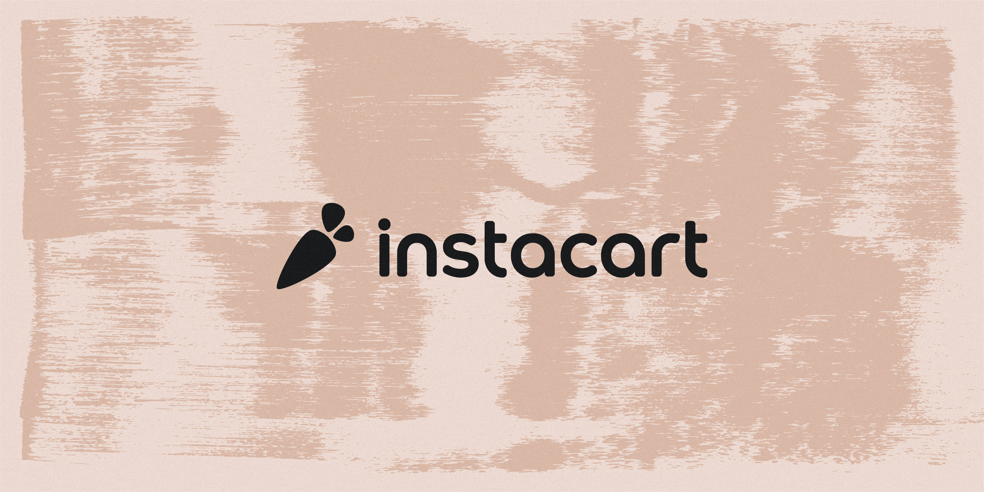 How Abstract helps Instacart's design team scale and delight