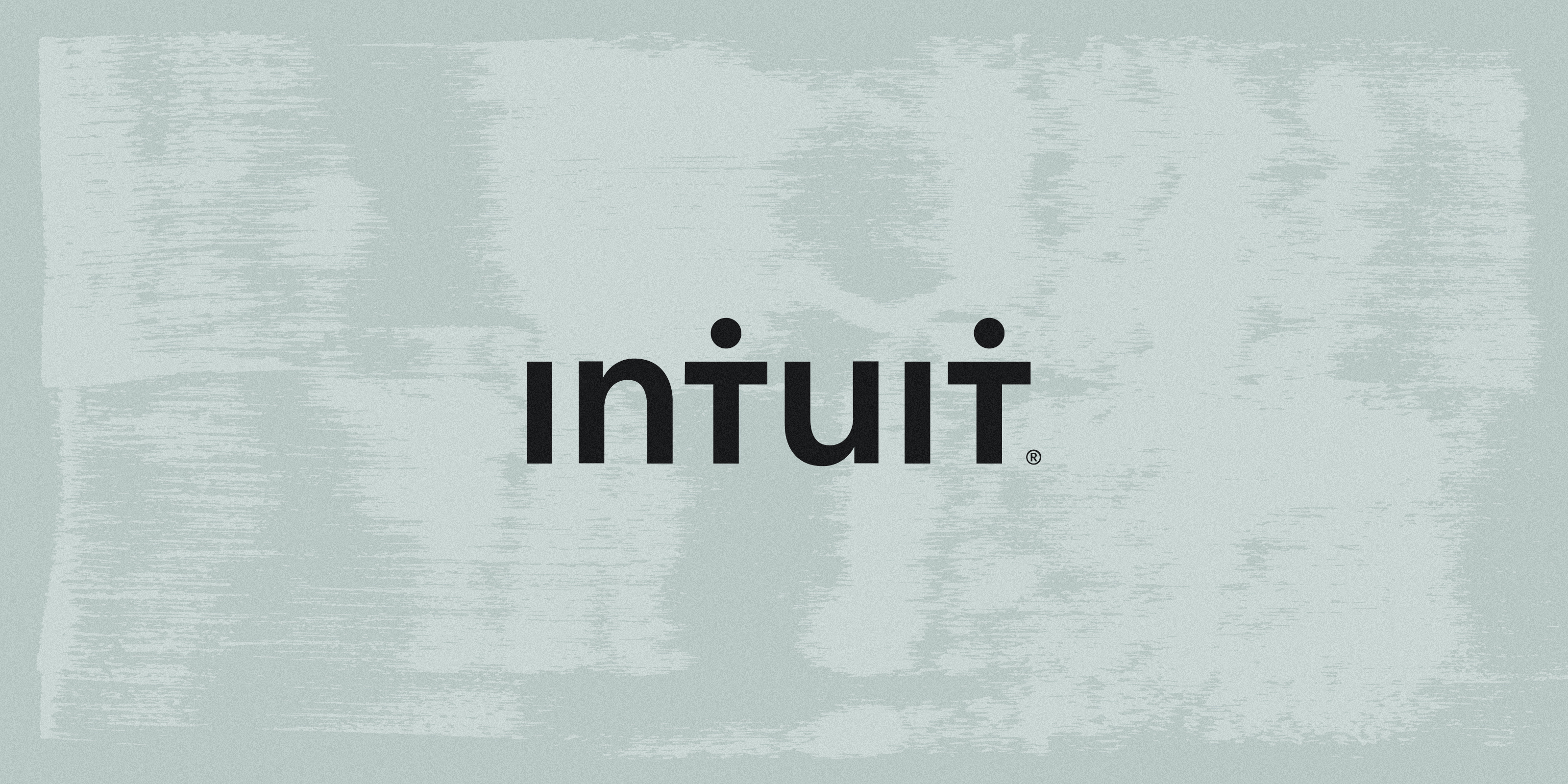How content design is helping Intuit build regional customer experiences