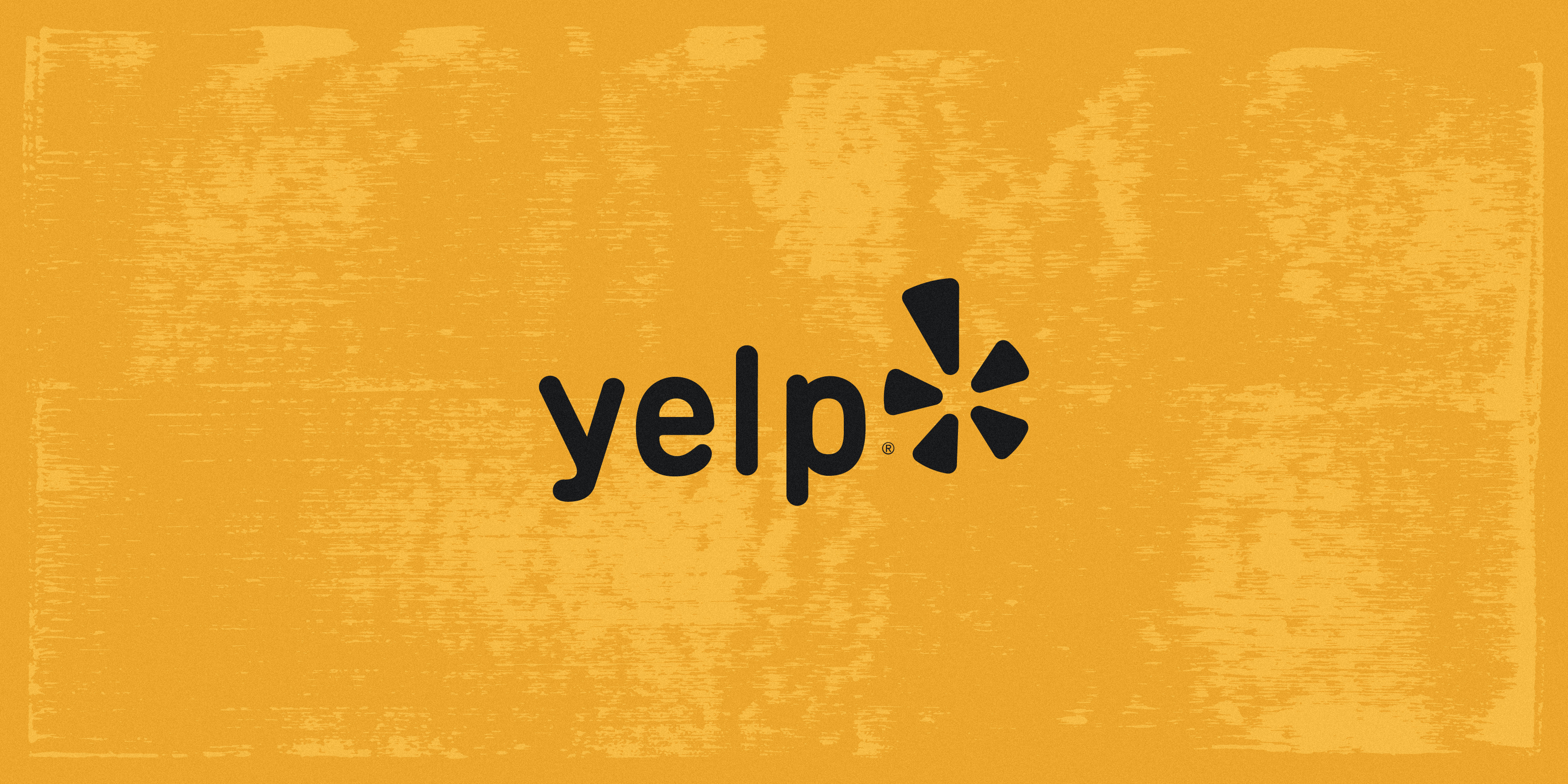 "How Yelp's design team stepped out of the ""black box"""