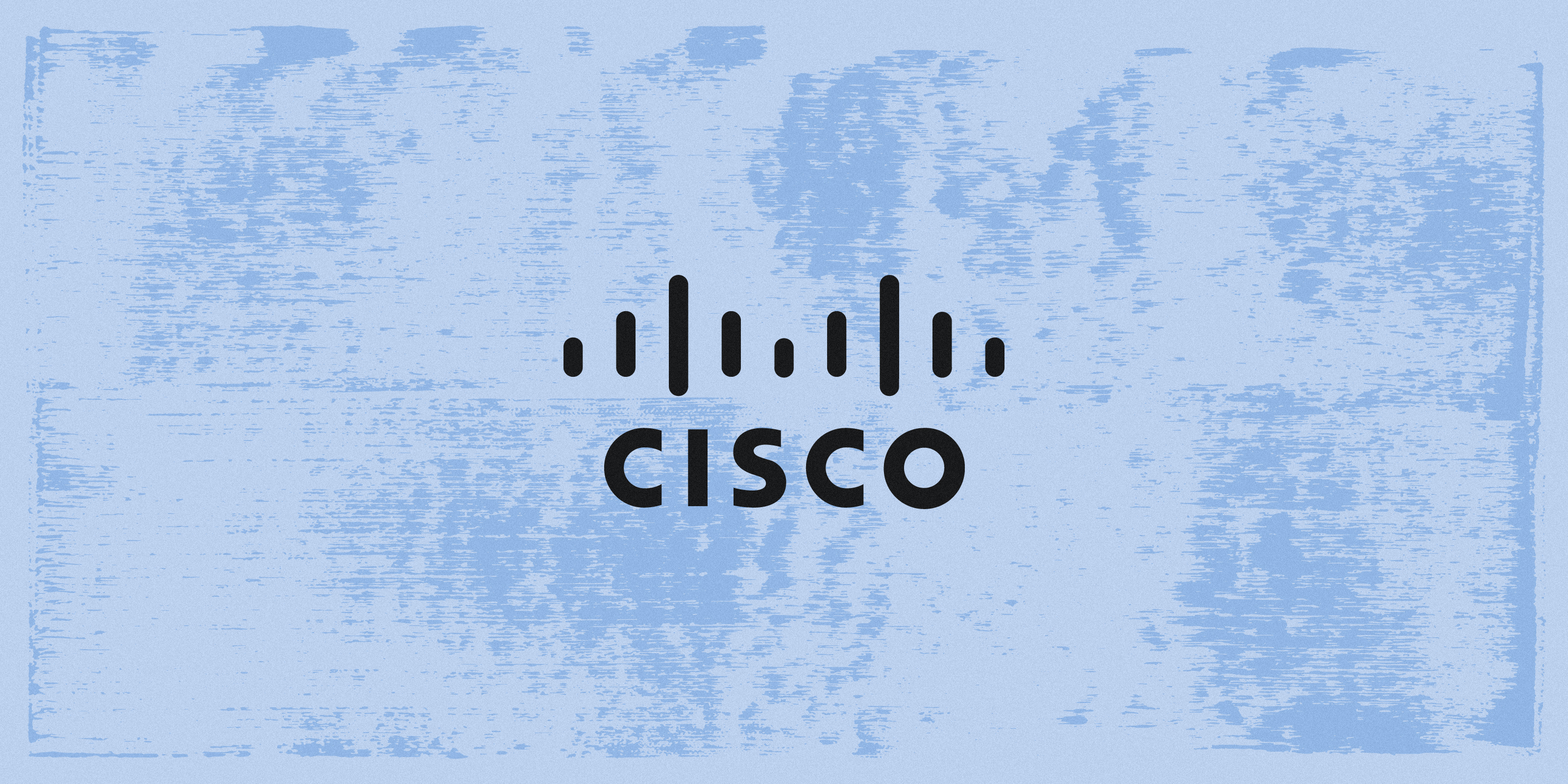 How Cisco built an enterprise global design system