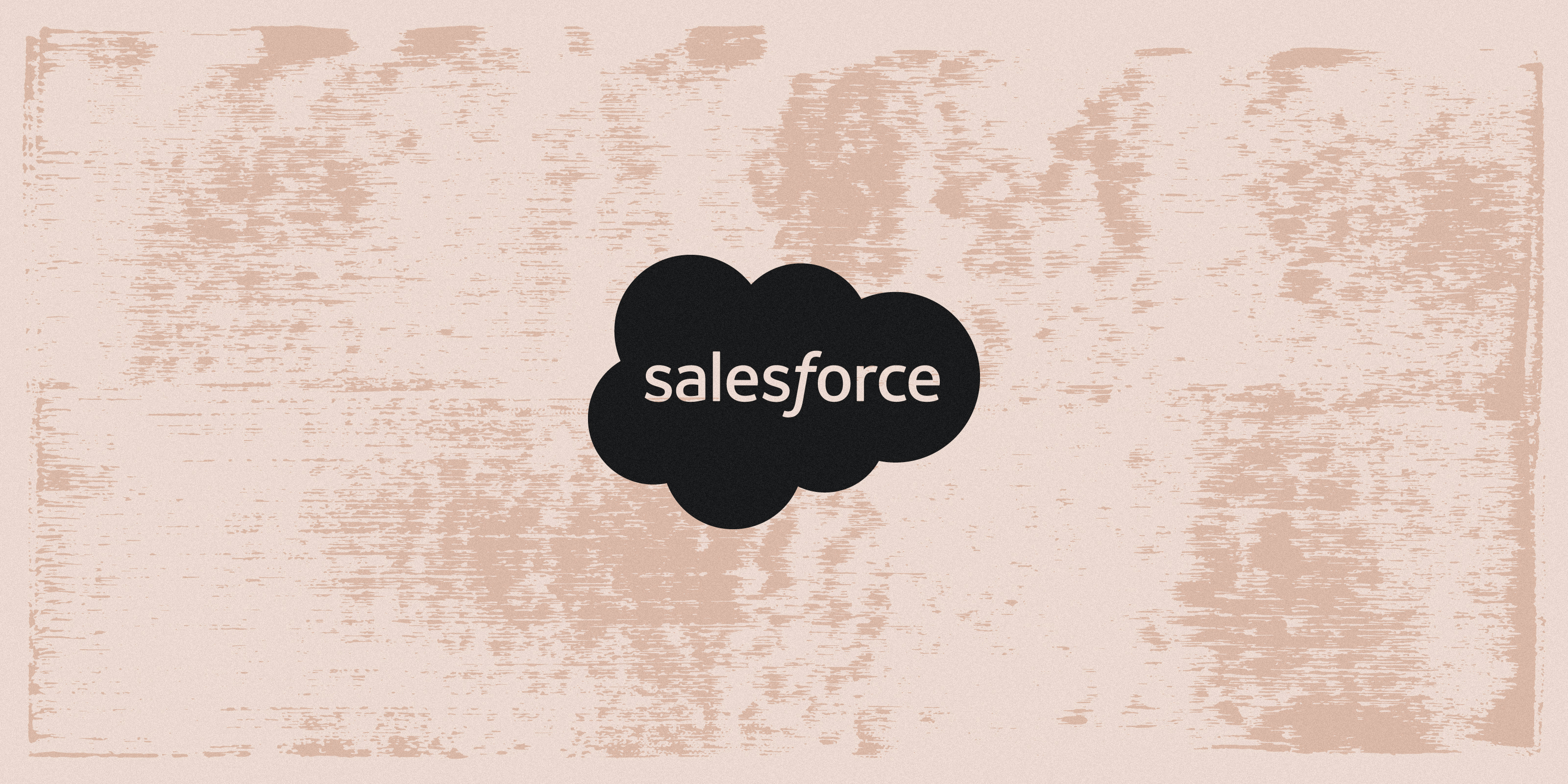 How Abstract helps Salesforce create Lightning Design System's striking experience