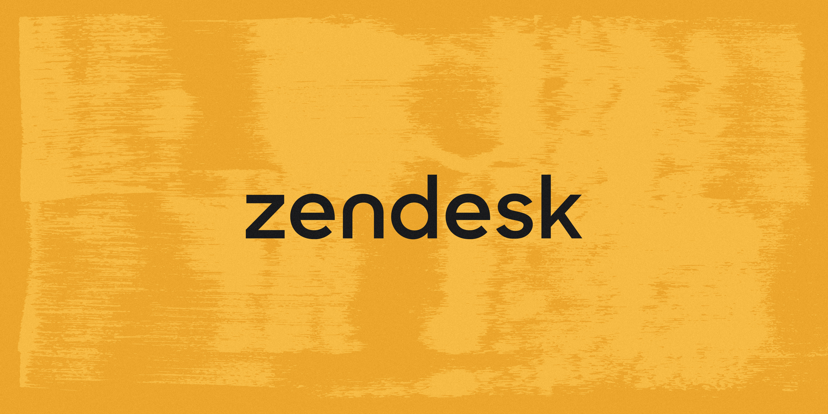 How Allison Shaw manages the Zendesk design system across global time zones