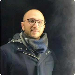 Bassel Deeb