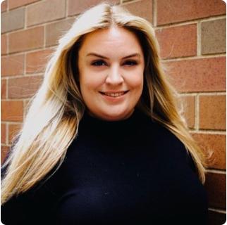 Lauren Schnatz