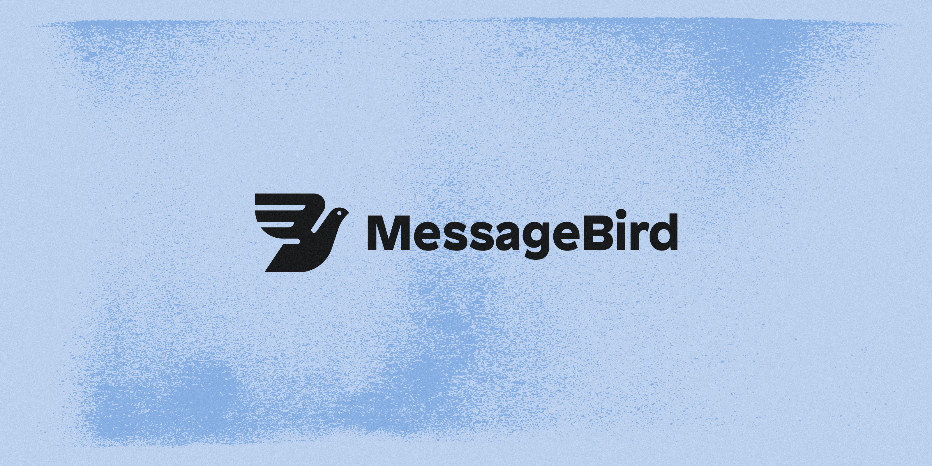 How MessageBird's design team used Abstract to make productivity soar