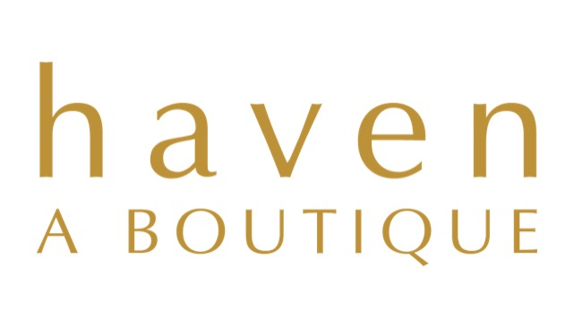 Haven A Boutique