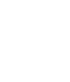 Data Sandbox icon