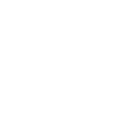 SQL Sandbox icon