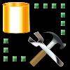 SSMS icon