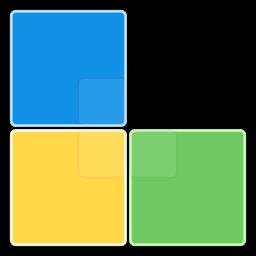 CodeLite IDE icon