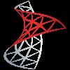 SQL Server Express icon