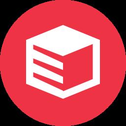Turbo Server logo