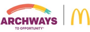 archways to opportunity logo