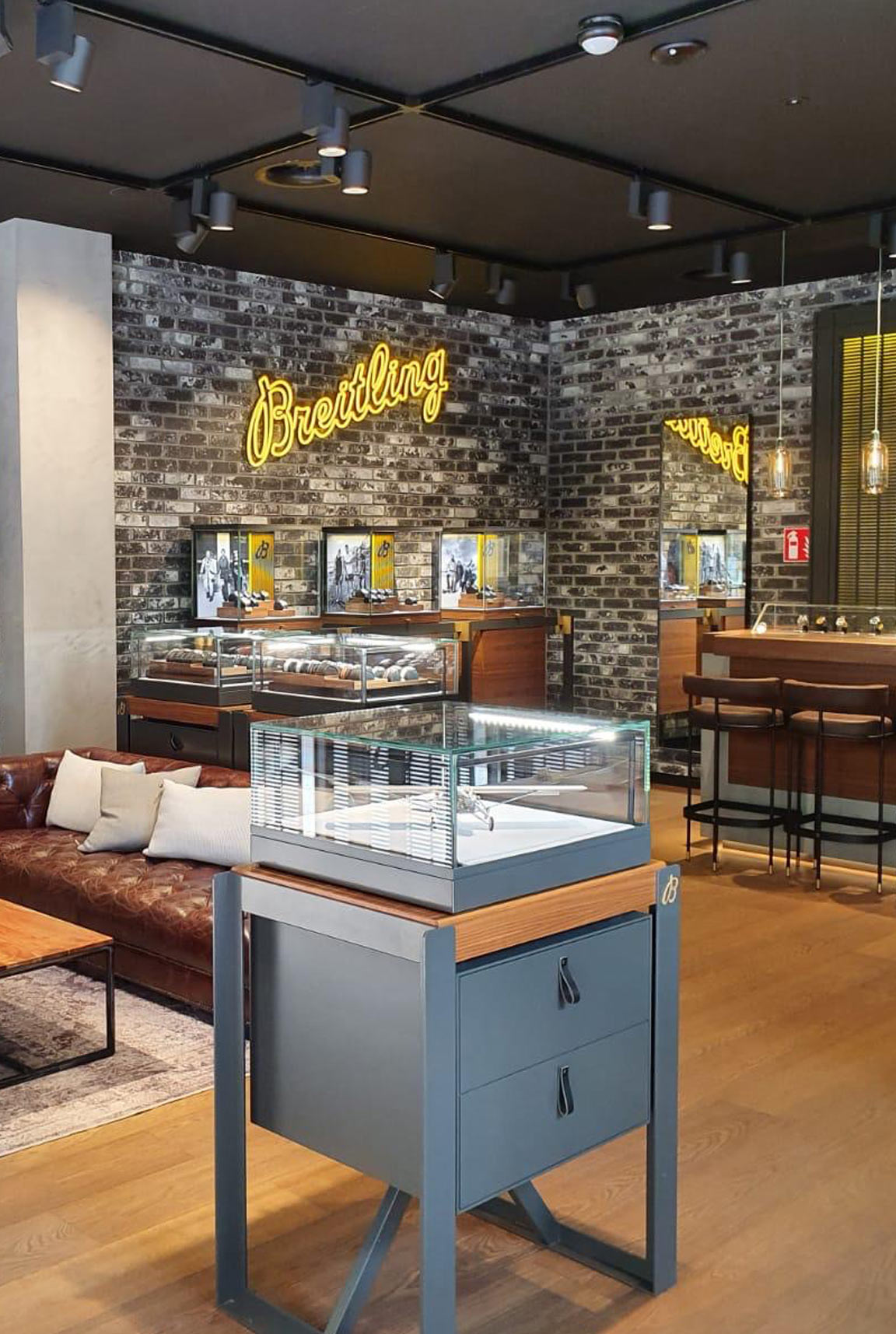 Breitling Outlet Roermond