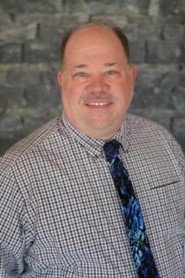 Curt Wilhelmi
