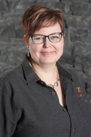 Pennie Malenke