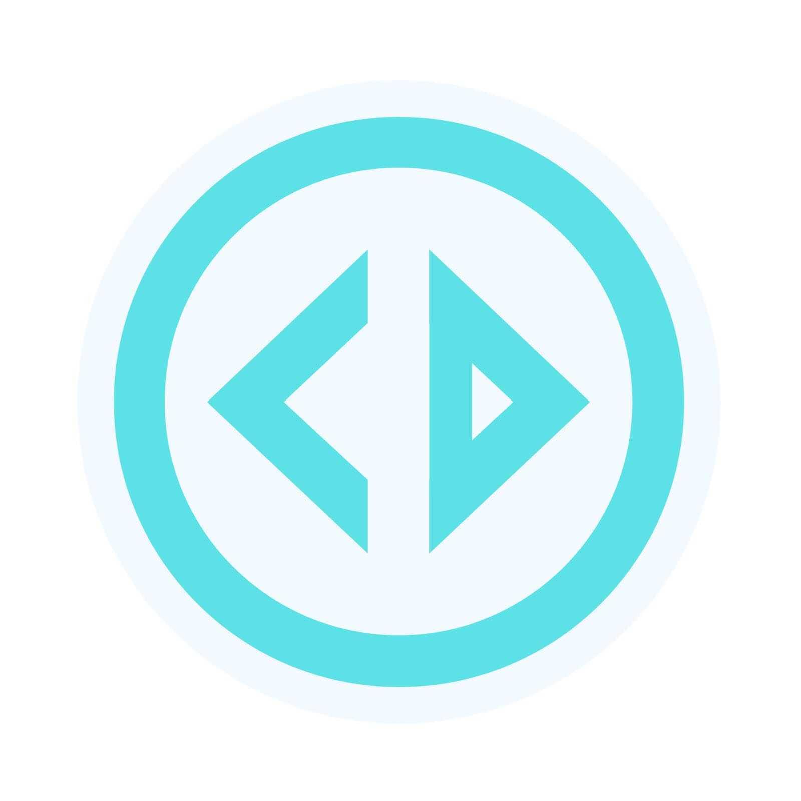 Codefy logo