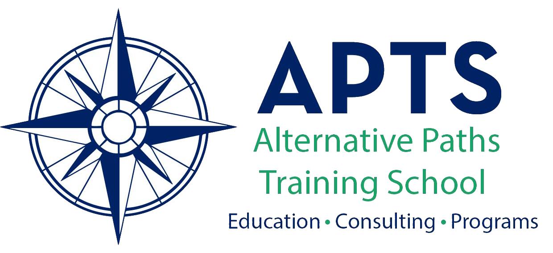 ATPS logo
