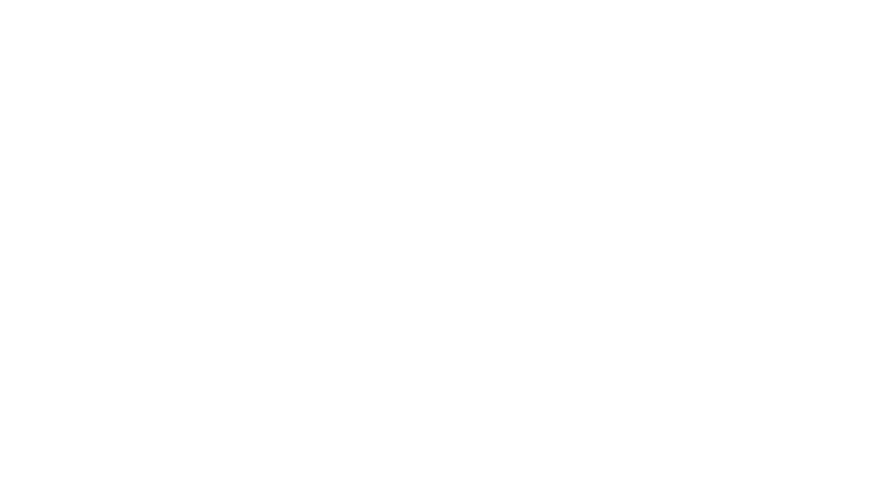 Bushwick Film Festival