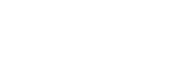 National Association of Latino Independent Producers