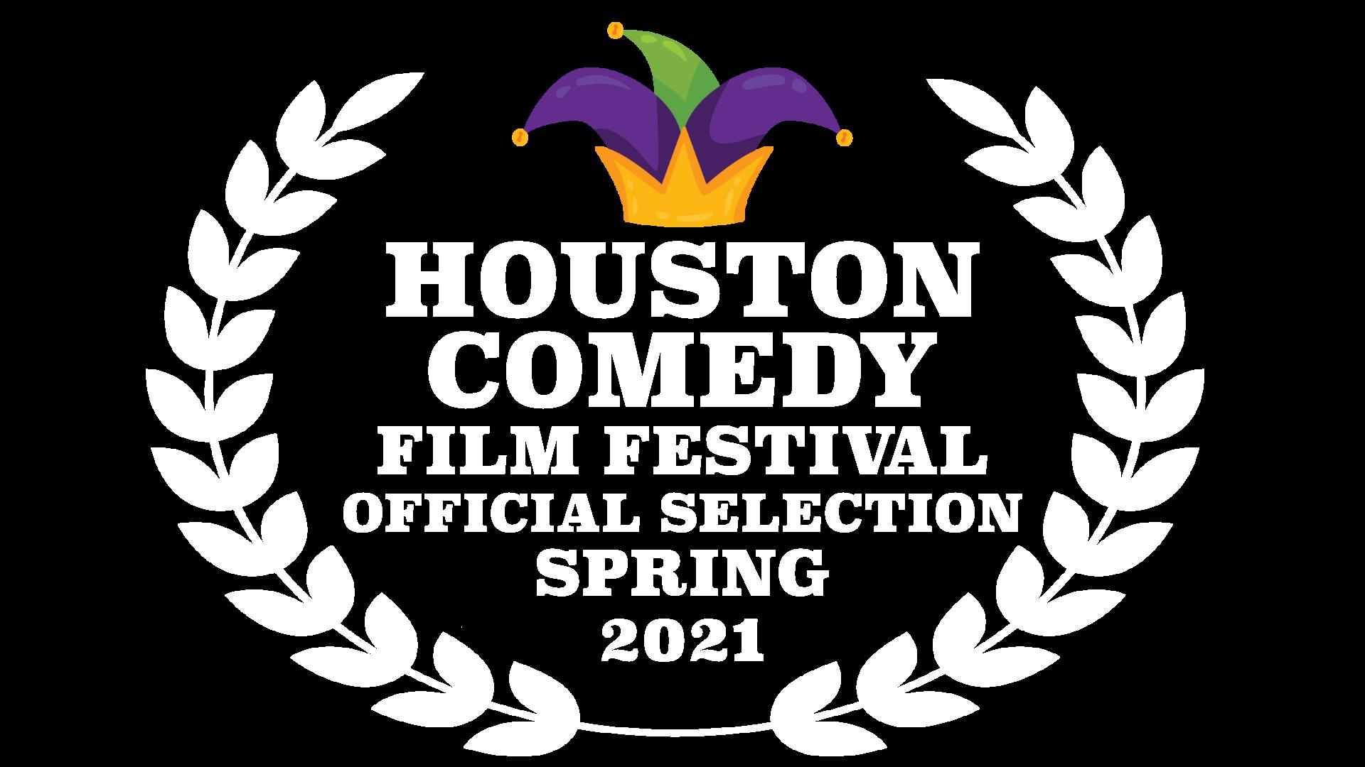 Houston Comedy Film Festival