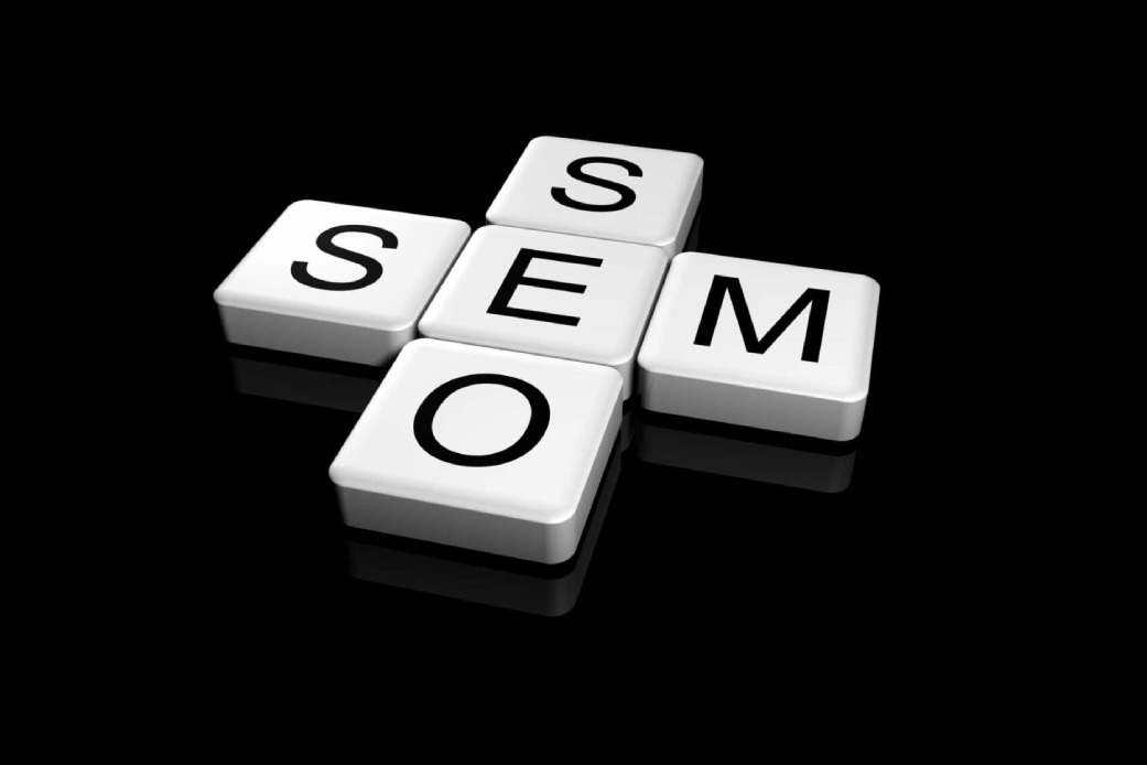 Demystifying SEO and SEM: Part 1