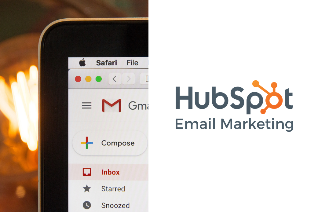 8 New HubSpot Email Marketing Features to Look For in 2021