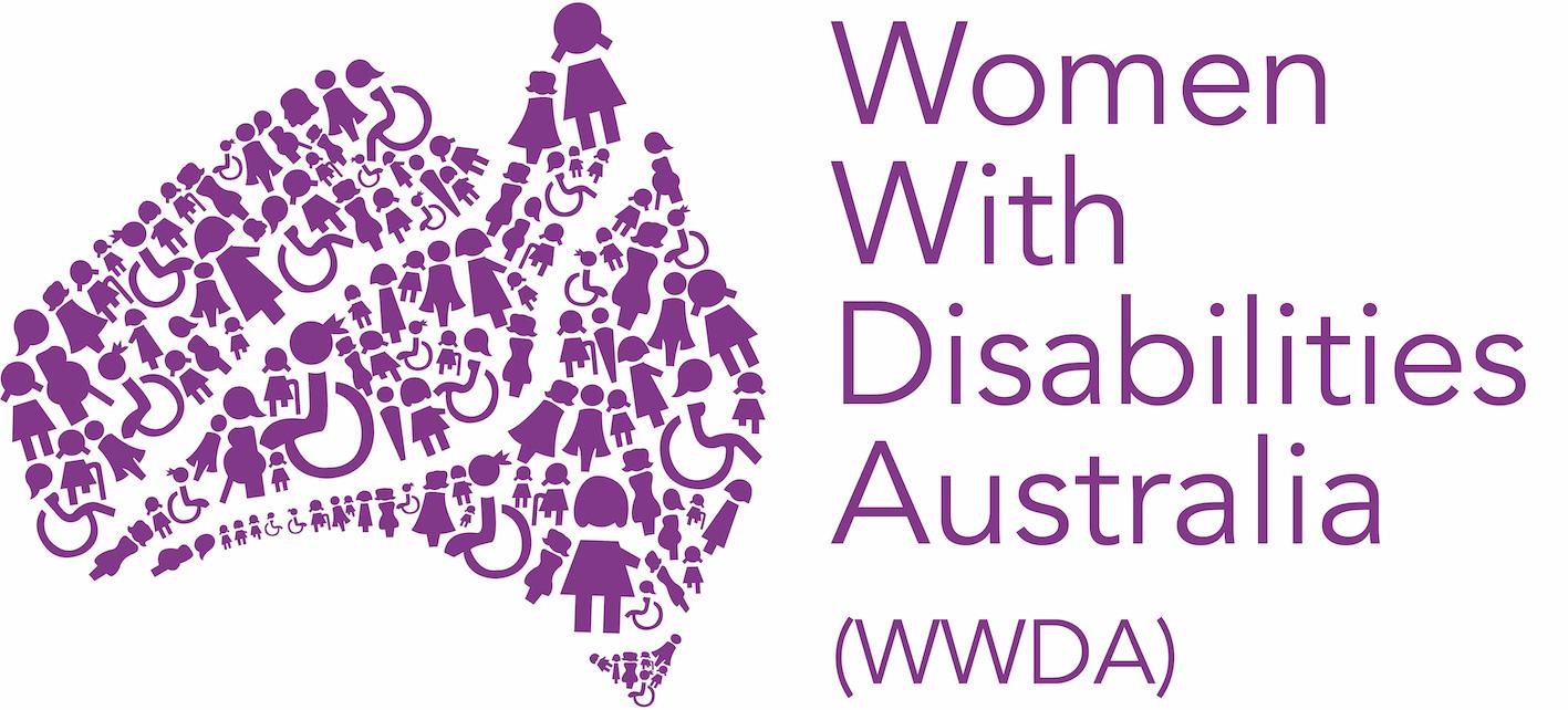 WWDA logo.