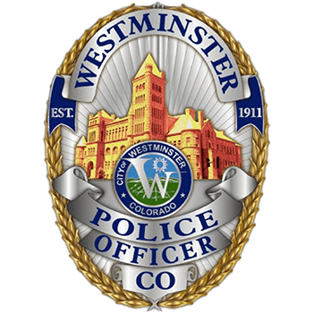 Westminster, Colorado Police Department