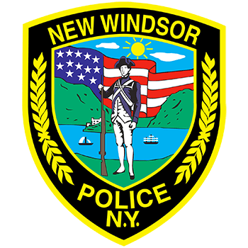 New Windsor, New York Police Department