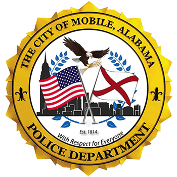 Mobile, Alabama Police Department