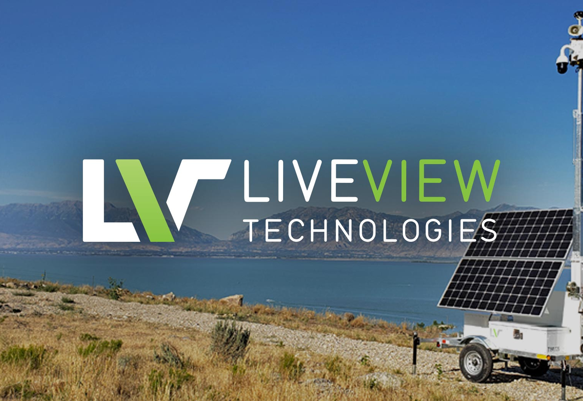Rekor's Vehicle Recognition Systems Selected by LiveView Technologies to Enhance Remote Security Platform for Transportation, Oil/Gas, Emergency Management, and Education