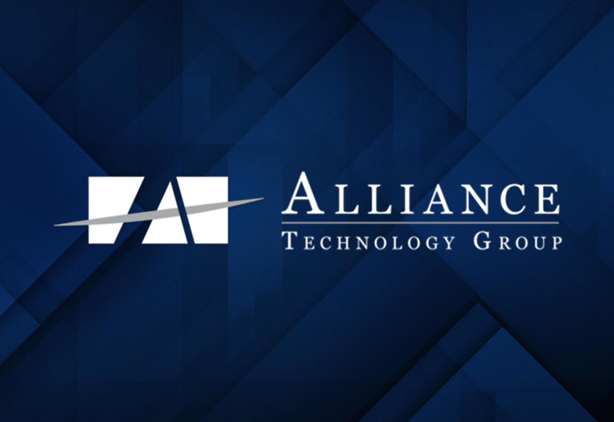 Alliance Technology Group Chooses Rekor for Vehicle Recognition Solutions in Commercial and Governmental Markets Nationwide