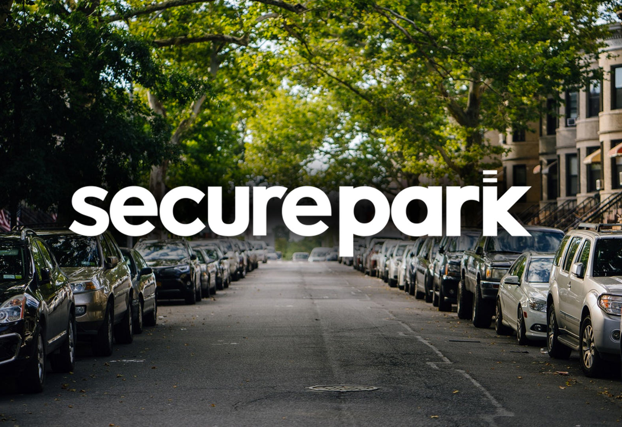 Rekor Selected by SecurePark Technologies to Deploy Cutting Edge Parking Management Solutions