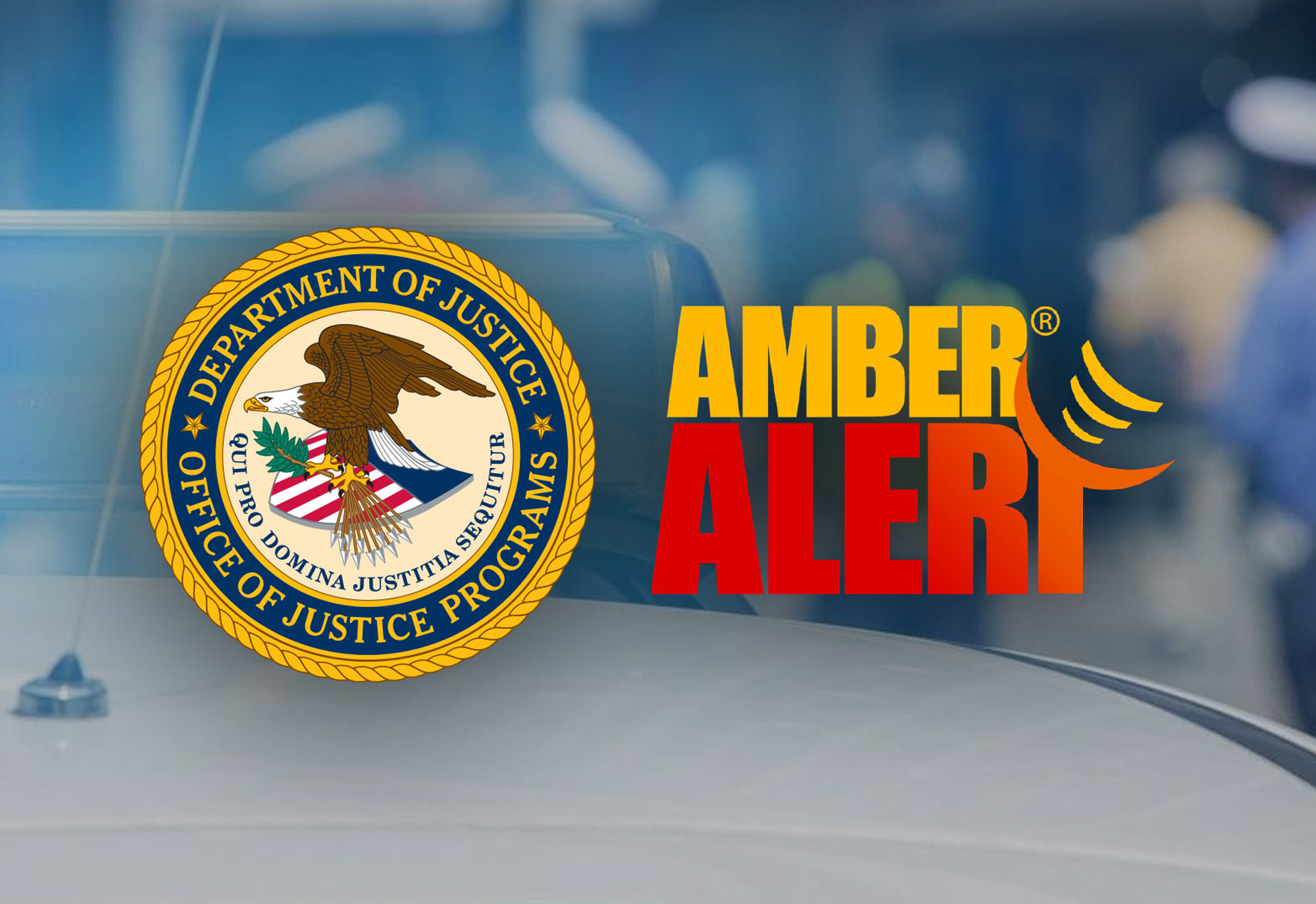 Rekor to Become Secondary Distributor of Amber Alerts