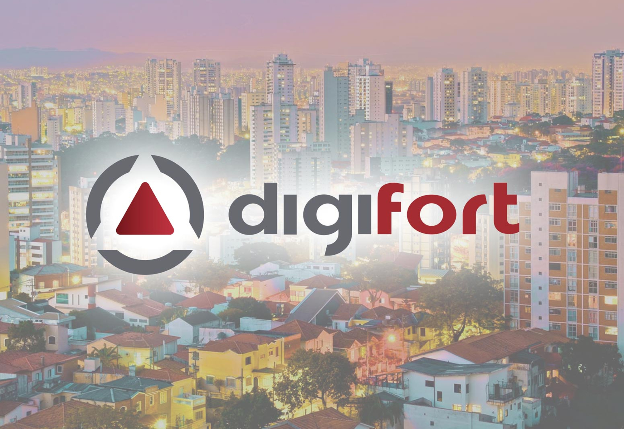 Rekor Selects Digifort as Premier Reseller of Vehicle Recognition Solutions in Brazil, Latin America, the Pacific Rim and the Middle East