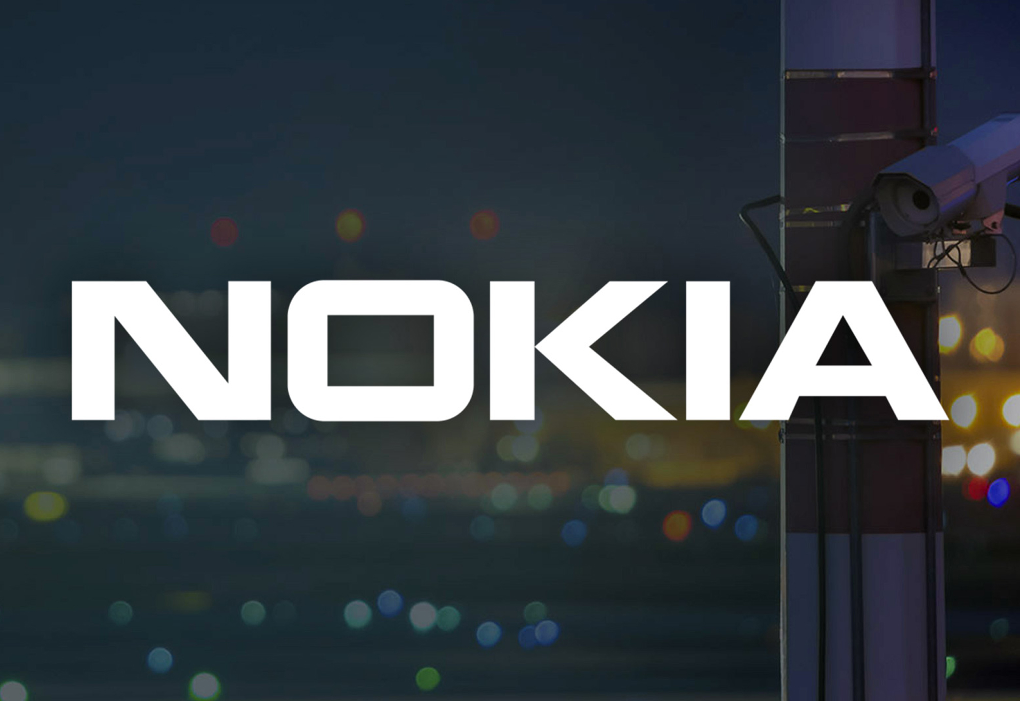 Rekor Systems Selected by Nokia to Provide Automatic License Plate Reader Software as Part of Nokia's Analytics Solutions